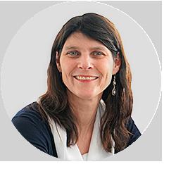 Isabella Dürr – Ihre Ansprechpartnerin für Personalfragen bei der BINDER Group